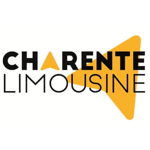 CDC Charente Limousine