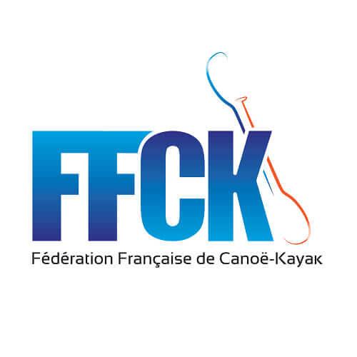 Fédération française de Canoë Kayak